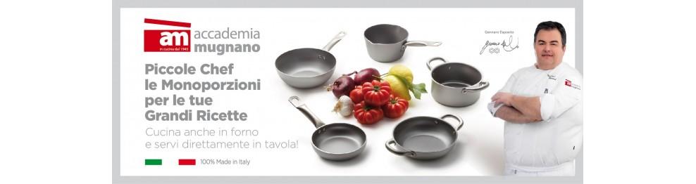 Linea Piccole Chef