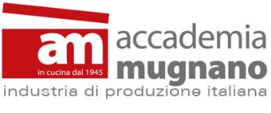 Accademia Mugnano Store